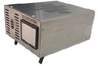 DY-GTL150X特殊定制干体炉商品主要技术指标介绍