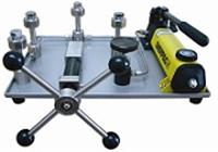 KY2012手动液体压力源产品特点介绍