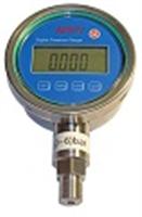 PY811R卫生型带通讯数字压力表产品特点介绍