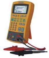 DYJ系列多功能过程校验仪主要功能介绍