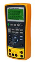 GJM-1型多功能过程信号校验仪产品特点