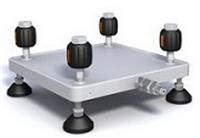 ConST123液体连接台配置方案