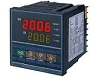 LU-70智能转速/频率表外形尺寸及选型表