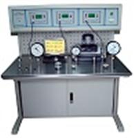 KY2005智能压力校验装置压力模块量程选型表
