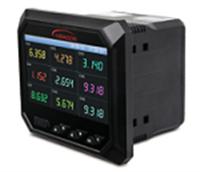 RX-6000F无纸记录仪1-36通道产品特点及应用