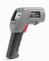 RAYTEK ST81红外测温仪的技术参数介绍
