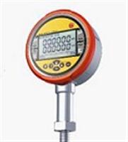 DPC811经济型精密数字压力表技术参数介绍