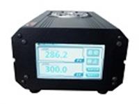 DY-GTL400C手持式智能干体炉|干井炉温度范围表