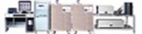 KY3000热电偶热电阻自动检定系统产品介绍