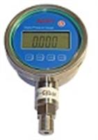 PY810C高温型带存储数字压力表技术参数介绍