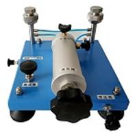 SD-212微压气体压力源技术指标及特点介绍