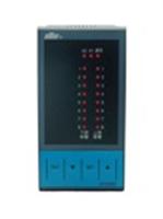 DY2000(R)继电器组输出仪表选型及介绍