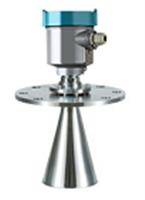 GJMD60 6G低频雷达液位计型号对应参数表