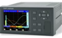 SWP-ASR300系列�o����x技�g��导斑x型表