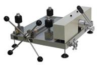 HB127��盒r�源�a品�情及�格尺寸