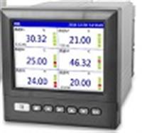 RX6000D�o����x技�g��导斑x型表