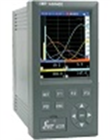 SWP-ASR400系列�o����x �x型表
