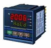 LU-960H智能程序分段限幅�{��x�x型表