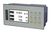 RX200A1-3路3英寸白屏�o����x�a品特�c