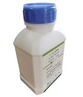 乳酸杆菌选择性琼脂(培养基)